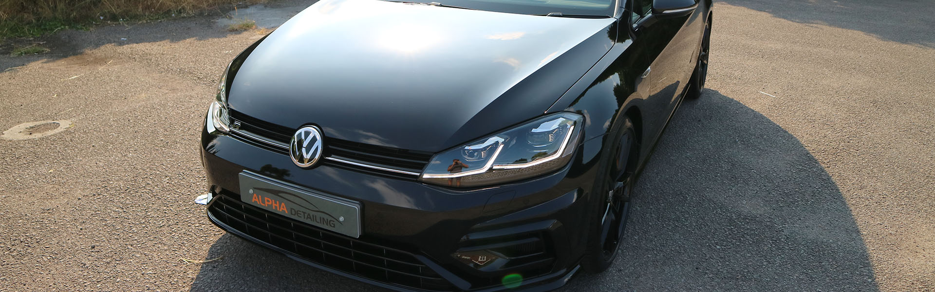 paint-protection-film-3