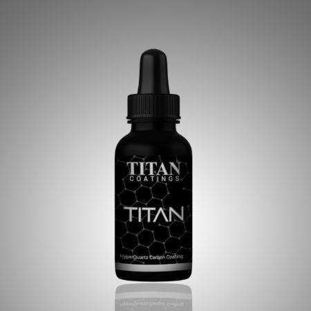Titan_bottle